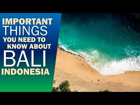 Top 15 Tourist Destinations In Malaysia you need to know