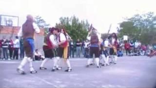 Video del alojamiento La Palmera de La Insula
