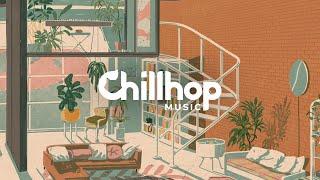 sadtoi - Les Bonnes Choses [instrumental hip hop beats]