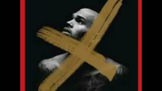 Chris Brown no lights (Japan Bonus Track)