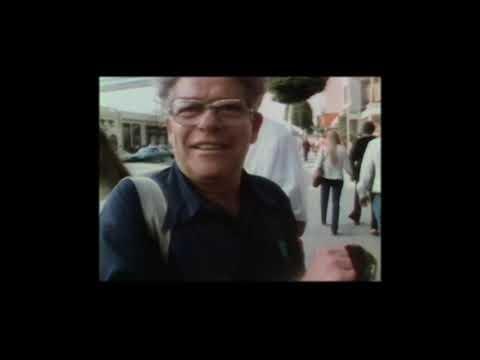 Documentary Film Music, 5 clips