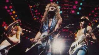 Def Leppard - Now