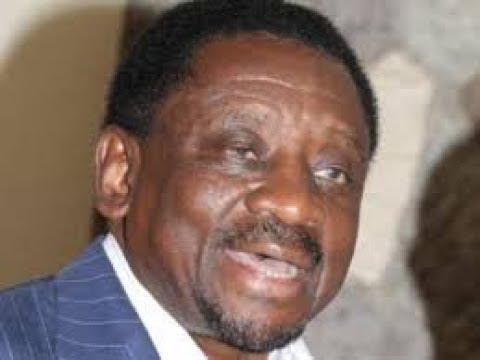 Senator Orengo lashes out at MPs who want Raila to quit local politics