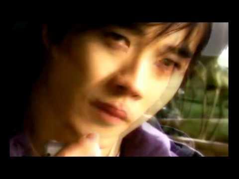 (Hmong Sad Love Song) - Tooj Vaj {The Last Stance} - Siab Qhuav Ntsav 2011 - 2012