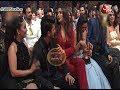 Highlights Of Zee Awards 2018