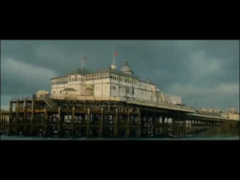 Vidéo de Graham Greene