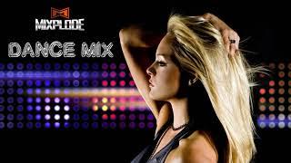 New Dance Music 2019 dj Club Mix   Best Remixes of Popular Songs (Mixplode 175)