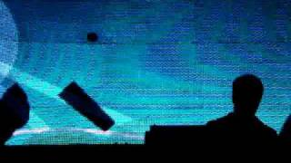 preview picture of video 'Creamfields Buenos Aires 2010 - Martin Garcia - Cream Arena - Parte 3'