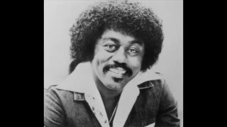JOHNNIE TAYLOR-just one moment