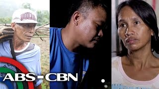 Ano ang Pwedeng Isangla? | Rated K