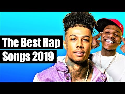 The Best Rap Songs Of 2019 So Far