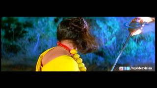 Padai Veetu Amman Full Movie Part 3