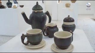 D Todo - Taller de cerámica