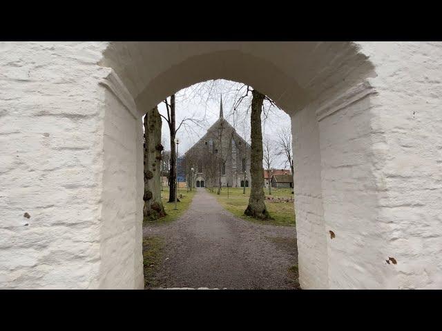 Pronunție video a Vadstena în Suedeză