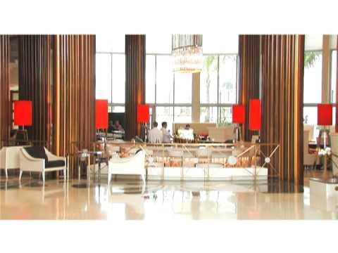 Hotel Eden II