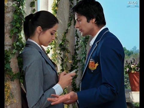 Always Kabhi Kabhi part 3 hd full movie download