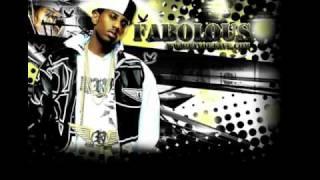 Fabolous ft. Jeremih - It's My Time [Brand New 2009] HQ