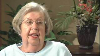 Betty Risley – Testimonial for Dr. Ronald Receveu
