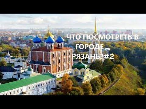Prostata-Laser-Chirurgie Adenom Kiev auf Anfrage