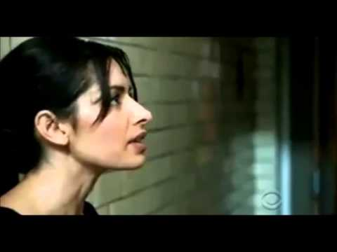 CBS, and Person of Interest Commercial (2014 - 2015) (Television Commercial)