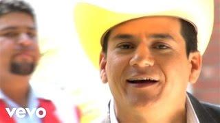 El Mes De Enero - El Potro de Sinaloa  (Video)