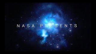 Видео трейлер. Лето 2017