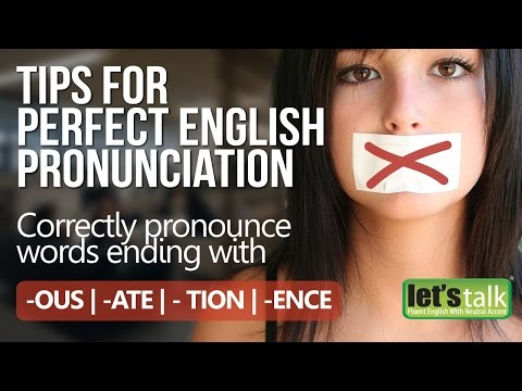 Neuson Pronunciation