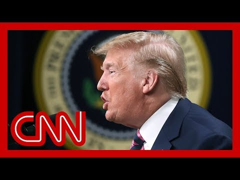 This will be Trump's longest lasting legacy | Michael Smerconish