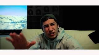 GVMBLE - V KLIDU (OFFICIAL VIDEO) PROD. KONEX