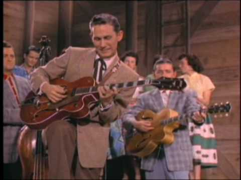 Mr. Sandman (Song) by Chet Atkins