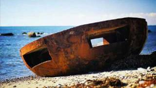 ALBANIAN BUNKERS  PINK FLOYD