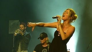 Joss Stone - (For God's Sake) Give More Power to the People @ Bluesfest 2014