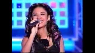 اغاني طرب MP3 حبي لك مش حب عادي ديانا حداد Diana Haddad تحميل MP3