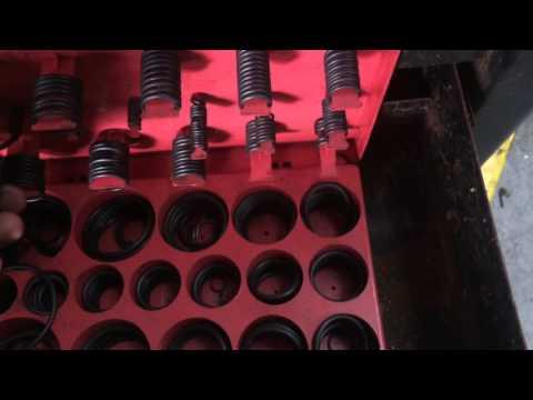 Mercedes Benz Repair Temecula, Murrieta, Codes P0171, P0174