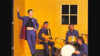The Cranberries - I'm still remembering