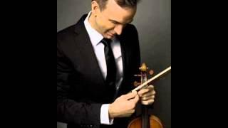 Saint-Saëns Violin Concerto No.3 in B minor op.61