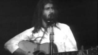 Dan Fogelberg - Full Concert - 03/20/76 - Capitol Theatre (OFFICIAL)
