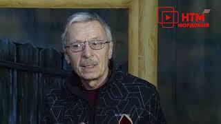 Мордовские актеры вернулись с фестиваля «Время театра»