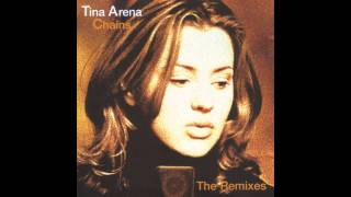 Tina Arena - Chains (S&M Radio Edit) 1997 AUDIO