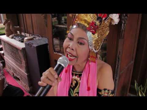 JAVAROMA - AROMA OF HEAVEN - Kopi Jawa Timur