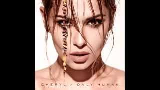 Cheryl –  Waiting for Lightning ( Only Human )