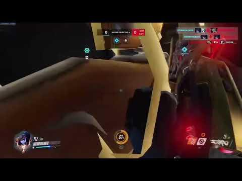 Xim Apex Destiny 2 Pc