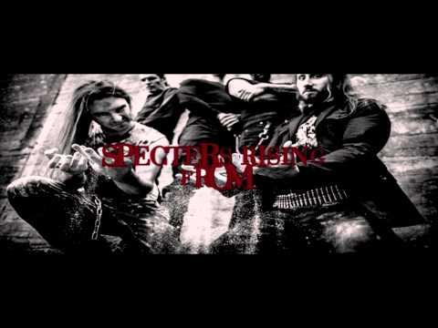 Seth - Scars Born from Bleeding Stars (lyric video)