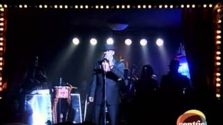 R. Kelly - The Best Things In Life Are Free (Live at the Five Star) (PART 1)