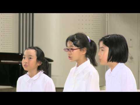 20150913 26 岡崎市立山中小学校(B)