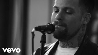The Madden Brothers - Dear Jane (Official)