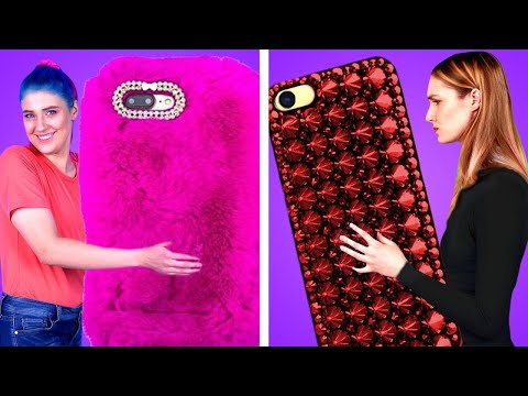 Good Sister vs Bad Sister! Funny Situations & Pranks by Crafty Panda School