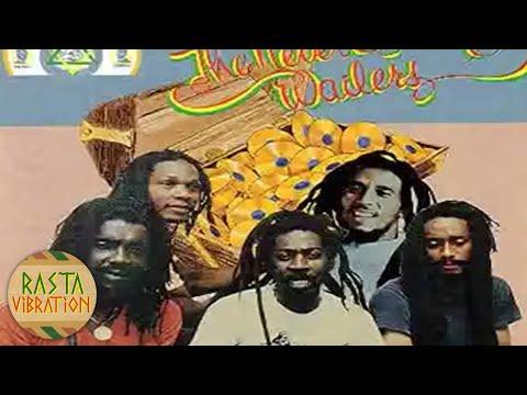 Mp3 Download Ijahman Early Dub Version Mp3 — BEE MP3