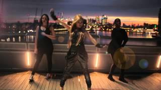 Viktorija Faith - STOP ( Official Video)