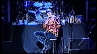 DURAN DURAN Argentina 1993 (Full Concert / Pro-Shot)